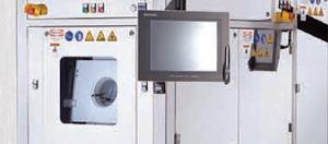 Cintillio Spray Ozone Tool